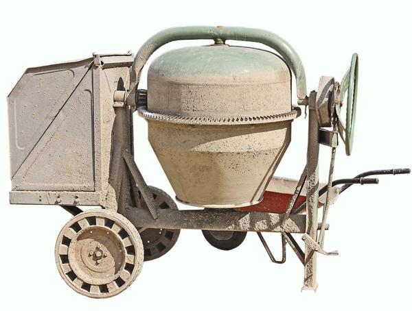 G chage du b ton et du mortier quelle composition le guide de la ma onnerie - Proportion pour faire du beton ...