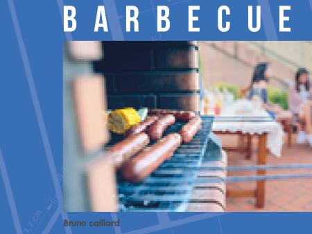 Guide de construction des barbecues