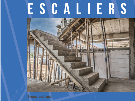Guide de construction des escaliers
